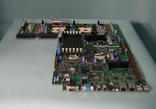 Dell 0CD158 Poweredge 2800 2850 System Board/Mother Board