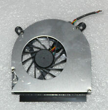BRAND NEW GENUINE DELL XPS M1730 CPU COOLING FAN GP12099HV1-A WW425 0WW425