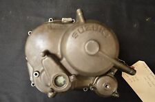 1988 SUZUKI QUADRUNNER 230 CLUTCH COVER