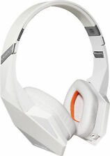 Monster Diesel VEKTR Headband Headphones - White