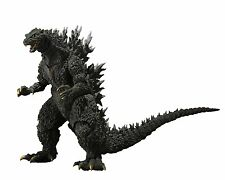 *NEW* Godzilla 2000: Godzilla Millenium Special Color Ver S.H.MonsterArts Figure