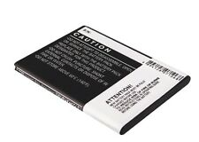 Premium Battery for Samsung GT-S6818, Galaxy Ace Q, GT-S7500, GT-S6500L, Jena