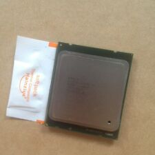 Intel Xeon E5-2670 2.60 Ghz 20 Mb 8-Core CPU Processor SR0H8 115W LGA2011