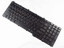 Toshiba Satellite L500 L500D L550 L550D L350 L350D L355 Keyboard V000140160