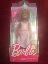 NEW Barbie 2017 Easter Basket Pink Kelly Doll Chelsea Clothes Shoes VHTF