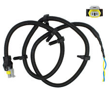 Wire Harness Pigtail Plug for ABS Wheel Speed Sensor Wire - GM - 10340314 - New