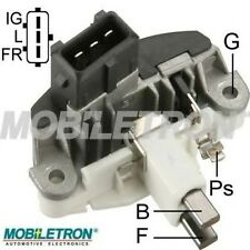 Voltage Regulator Mobiletorn VR-B238 Bosch Alternator BMW E46 E39 E38 E31 E36 Z3