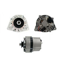MERCEDES TRUCK 407D Alternator 1981-1989 - 23563UK