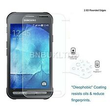 100% GENUINE Tempered Glass Screen Protector for Samsung Galaxy Xcover 3 G388F