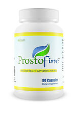 PROSTOFINE Prostata Prostate Prostatitis BPH Treatment