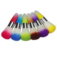 Glamorous Nice Makeup Brush Pro Cosmetic Tool Face Eye Powder Kabuki Blush Brush