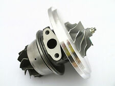 Turbo Turbocharger CHRA Core Cartridge VOLVO TD101G