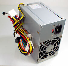 Genuine OEM 200 Watt Dell PowerEdge 400SC 600SC Power Supply PSU P0304 K0564
