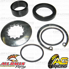 All Balls Counter Shaft Seal Front Sprocket Shaft Kit For Kawasaki KX 450F 2012