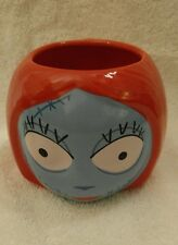 Sally mug Tim Burton's The Nightmare Before Christmas (S)