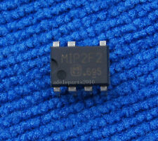 1pcs MIP2F2 Integrated Circuit DIP-7 ORIGINAL