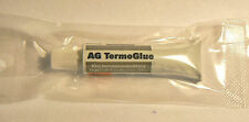 Thermal Conductive Heatsink Glue, Adhesive Compound  10grams tube