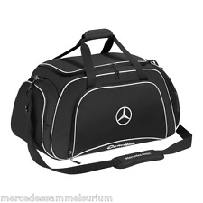 Mercedes Benz Original Golf Sac de sport Taylor Made neuf emballage Original