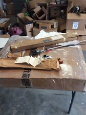 NOS 1968 Ford Galaxie Front Fender Antenna