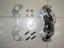 1996-1999 CT9 TURBO MANIFOLD EP82 EP91 4E-FTE 1.5 1.6 TERCEL