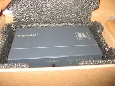 Kramer WP-561/US HDMI over Twisted Pair Transmi video/audio/infrared. 85-7737795