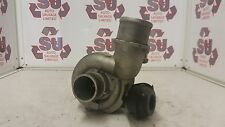 RENAULT LAGUNA MK2 2.2 DCI TURBO CHARGER GT1852V 7180896 ID6130