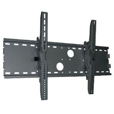"42-90"" LCD HD TV WALL MOUNT LED BRACKET 66,65,63,60 75 78 70 80 85  SONY LG RCA"