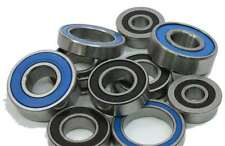 Tamiya Trf416x + Spec-r UNI Swing SH 1/10 Scale Bearing set Bearings