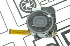 SAMSUNG PL90  Lens Focus ZOOM UNIT ASSEMBLY REPAIR PART BLACK