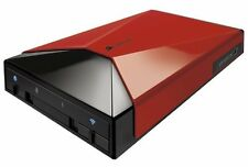 Corsair Voyager Air 1TB Wireless Mobile Storage With Ethernet NAS, iOS and RED