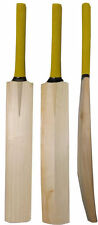 Cricket Bat Full Size English Willow CA Men Senior Match Perfectional Ball