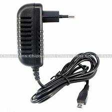 5V 3A Power Supply Charger AC Converter Adapter DC EU 3000mA MICRO USB 15W CF