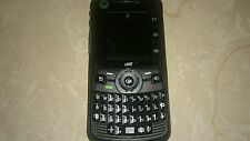 Motorola Clutch i465 - Black (Boost Mobile) Cellular Phone Fast Shipping!!!