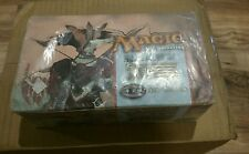 MTG PROPHECY CHINESE SEALED BOOSTER BOX