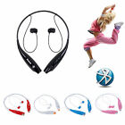 Wireless Bluetooth Headphone Sport Stereo Headset Earphone Handfree Universal B