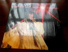 Elvis Presley  You'll Never Walk Alone 1971   RCA CAS-2472 Canadian Import  VG++