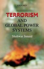 Terrorism and Global Power Systems