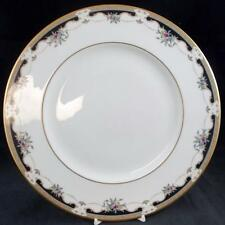 Lenox HARTWELL HOUSE Dinner Plate A+ CONDITION