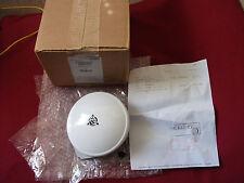 Trimble GPS Antenna Z Plus Zephyr L1L2 5700 MS750 R8 R7 R6 NetRS AG Leica Geo XT