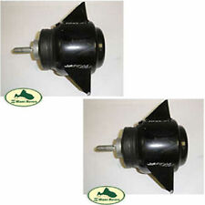 LAND ROVER ENGINE MOUNTING DISCOVERY II DEFENDER Td5 KKB500750 ALLMAKES4x4