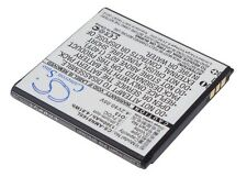 UK Battery for AMOI N816 O13 3.7V RoHS