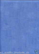 Lutece Wallpaper, Blue,Textured, Featured Wall, BN, RRP £29 51132911