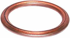 COPPER COMPRESSION WASHERS (14.0 x 20 x 2.0MM) QTY 10