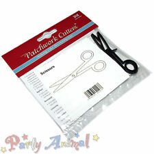 Sugarcaft Equipment Patchwork cutters- Scissors - Cutter Embossing Embosser Tool