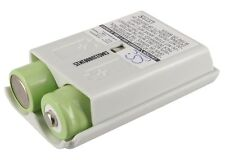 Batería De Ni-mh Para Microsoft Xbox 360 Slim Wireless Controller Xbox X360 Nuevo