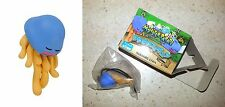 Dragon Quest Monster Parade Suyasuya Figure Strap Healslime Square Enix Licensed