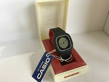 Casio 104 AN-7  Quartz LCD LED Watch