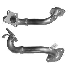 APS70547 EXHAUST FRONT PIPE  FOR MAZDA 6 2.0 2005-2007