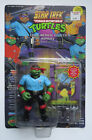 Teenage Mutant Ninja Turtles TMNT Star Trek Chief Medical Officer Raphael MOC