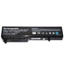 Batterie 4800mAh pour Dell vostro 1310 1510 451-10620